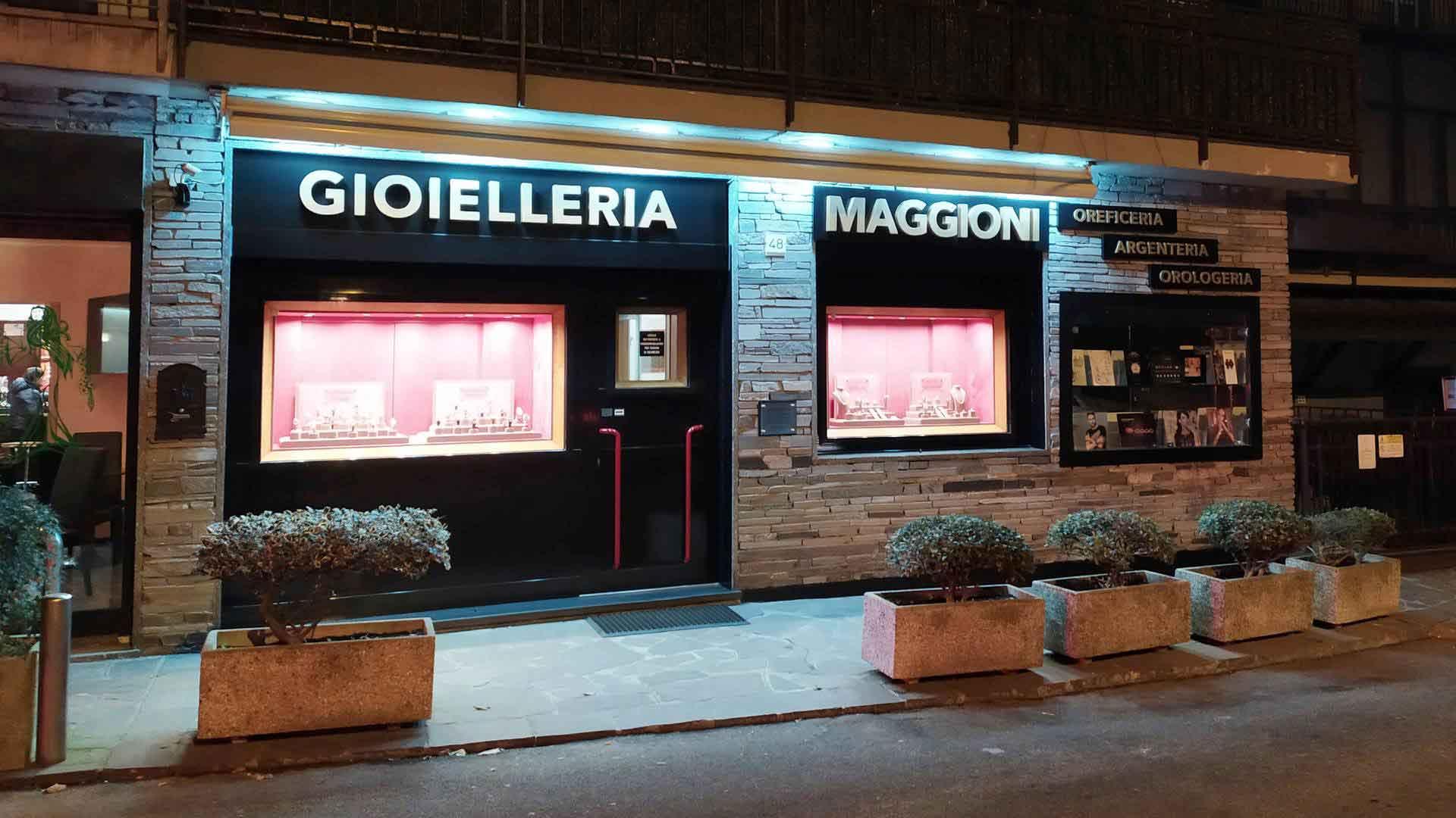 Gioielleria_Maggioni
