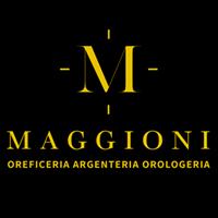 Maggioni_LogoNero_200x_